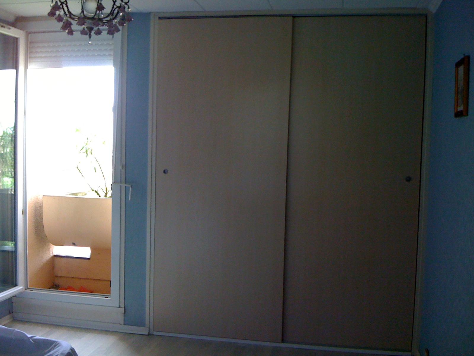 combien coute un dressing sur mesure combien coute un dressing sur mesure 2 avec quel prix pour. Black Bedroom Furniture Sets. Home Design Ideas