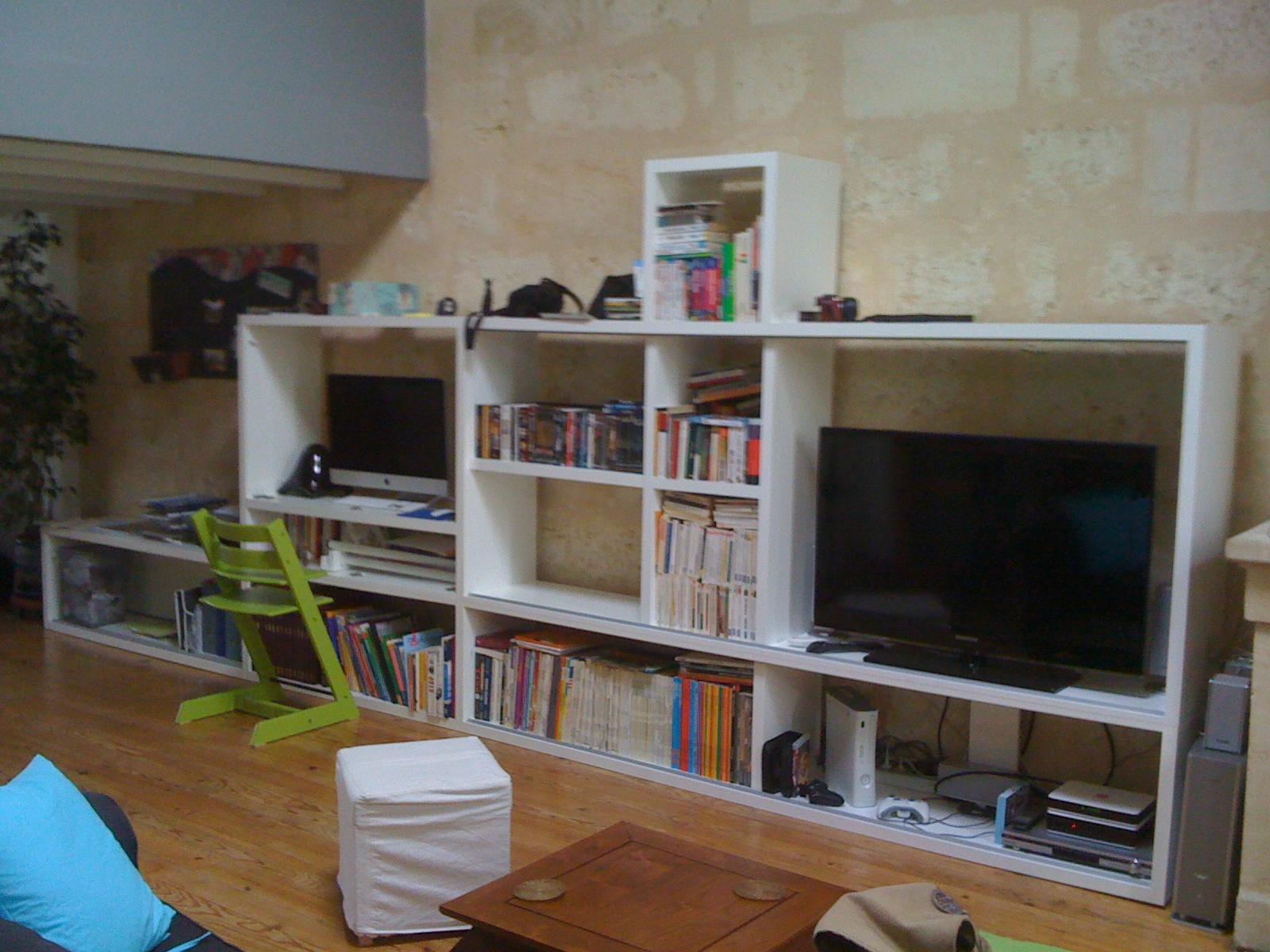 anna et le bois b nisterie co con ue. Black Bedroom Furniture Sets. Home Design Ideas
